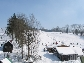 Ski centrum Zdobnice - are�l