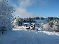 Ski centrum Koh�tka - are�l